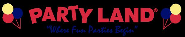 Partyland Yuba City